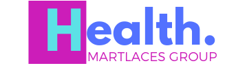 Health.martlaces